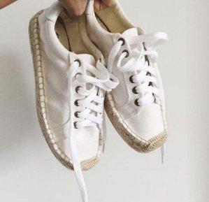 Up to 20% OffSoludos Women's Shoes @ Zappos.com