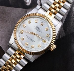 $500 offAny Pre-owned Rolex purchase of $5,000 or more@TrueFacet