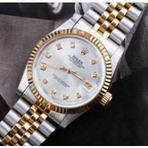 购满$5,000立减$500+包邮精选劳力士奢华男女腕表促销, 非全新