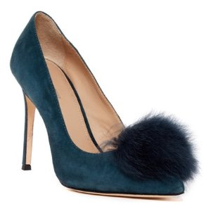 f9a2a2d0306 Pumps Sale   Nordstrom Rack Up to 80% Off - Dealmoon