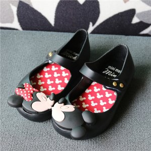 25% OffMini Melissa Shoes @ Diapers.com