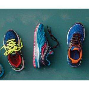 VIP 会员额外8折Road Runner Sports 全场服饰运动鞋闪购促销