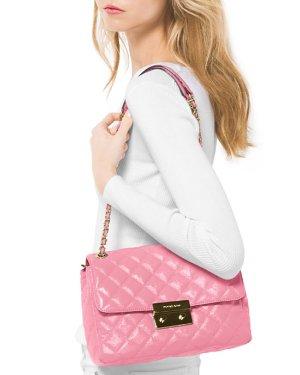 b03e6051a373e2 MICHAEL Michael Kors Extra Large Sloan Chain Shoulder Bag - Dealmoon