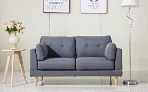 Exclusive Extra 10% OffUp To 75% Off Original Prices Sofas @ sofamania