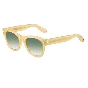额外7折!收Givenchy、Gucci墨镜!SOLSTICEsunglasses精选大牌墨镜热卖