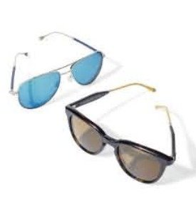 839533ba5f95 Designer Sunglasses from Sunglass Hut   macys.com 2016 Black Friday ...