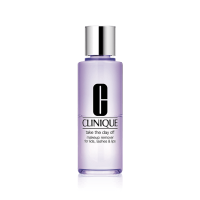 Clinique Remover For Lids, Lashes & Lips
