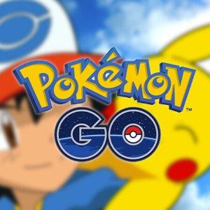 立刻让你抓到皮卡丘!史上最强Pokemon升级攻略吐血总结!附美国各大城市捕捉地图!