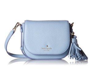 974591bf4 kate spade new york Orchard Street Penelope Cross-Body Bag - Dealmoon