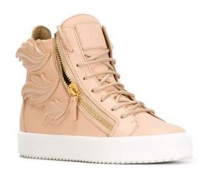 899e1c358960b with Giuseppe Zanotti Purchase @ Farfetch Up to 70% Off - Dealmoon