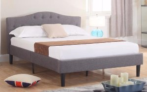 Exclusive Extra 10% OffUp To 75% Off Original Prices Furniture @ sofamania