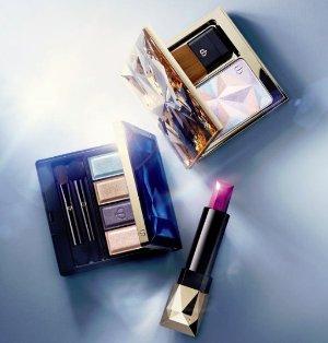 送5件好礼+3件小样!收最美高光!Cle de Peau Beaute 精选美妆护肤品满赠热卖