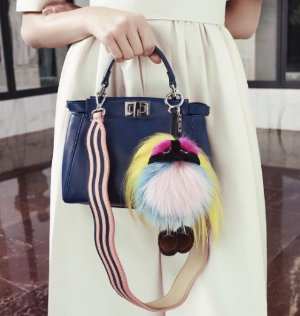 c4b10938262e Fendi Bags   Farfetch 10% off + Free Shipping - Dealmoon
