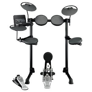 Up to 15% Offon Select Yamaha Guitars, Drums, Keys @ guitarcenter.com