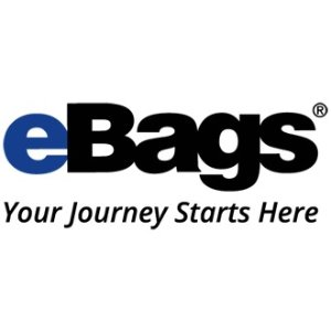 Up to 85% OffExtreme Cyber Week Deals @ eBags