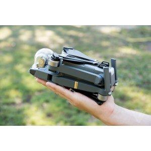 $999 Pre-Order Now!DJI Mavic Pro Portable Collapsible Drone