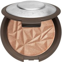 BECCA Online Only Shimmering Skin Perfector Pressed