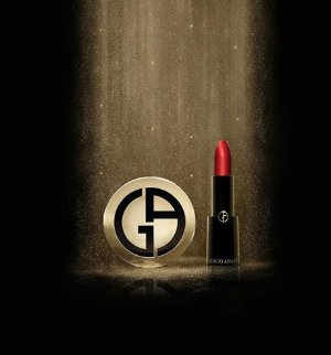 15% Off with Any Order + 6- Pc.Gift with $150+ Purchases @ Giorgio Armani Beauty Dealmoon Exclusive