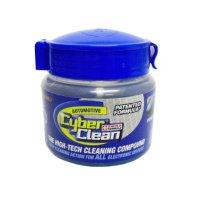 Cyber Clean 27003 Automotive Pop-Up Cup