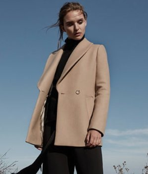 50% OffHoliday Sale @ Reiss