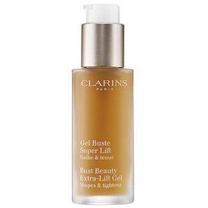 Clarins Bust Beauty Extra-Lifr Gel