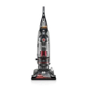 Lowest price! $69.99Hoover WindTunnel 3 Pro Pet Bagless Upright Vacuum, UH70931PC - Corded