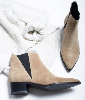 44c8dc4fb43 Marc Fisher Shoes Sale @ Nordstrom Up to 60% Off - Dealmoon