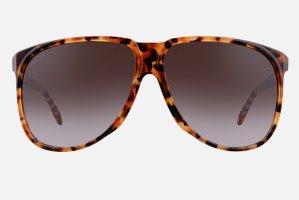 $115并且免运费Luxomo 精选 Gucci 太阳镜热卖