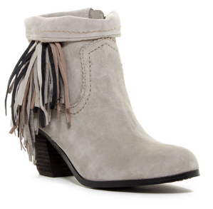 343deca08aa Sam Edelman Women s Shoes   Nordstrom Rack Up to 75% Off - Dealmoon