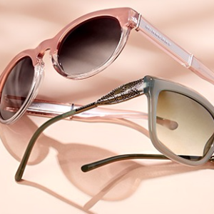 252b9c4104ff Burberry Sunglasses and Watches @ Nordstrom Rack Up to 72% Off ...