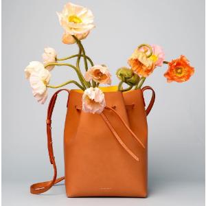 Up to 20% OffMansur Gavriel Handbags Sale @ Totokaelo
