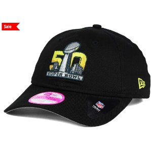 as low as $5NFL and NCAA Hats @Lids