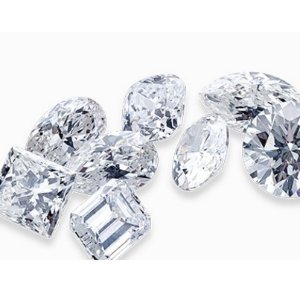Cyber Monday Sale! Up to 15% Offwith best and brightest GIA certified loose stones and diamond jewelry @ Ritani