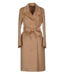 a9e6713b00f8a8 Up to 40% Off Gucci Women's Items @ Yoox - Dealmoon