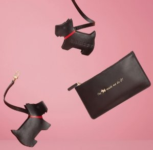 15% Offon Radley London @ MyBag