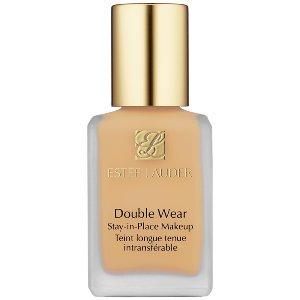Estée Lauder 'Double Wear' Stay-in-Place Liquid Makeup
