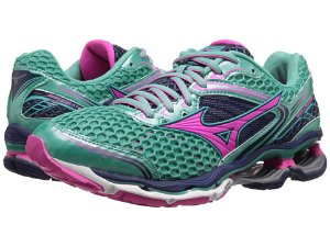 $49.99 Mizuno Wave Creation 17