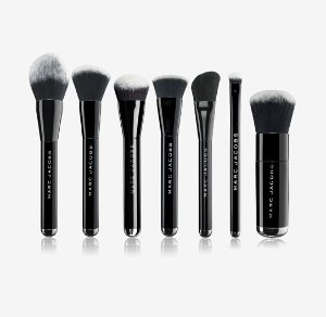Black Friday Sale! 25%-34% Off@ Marc Jacobs Beauty