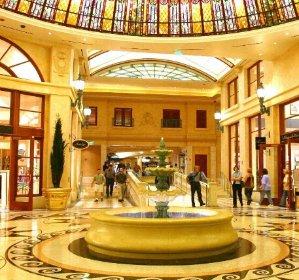 Paris Starting at $55.00Paris Las Vegas Sale @ Caesars Entertainment
