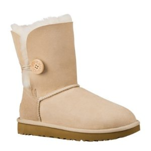 f018c814f32 UGG Boots @ Shoebuy.com $50 Off $125 - Dealmoon