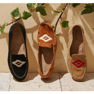 From $42New Fall Arrivals @ Soludos