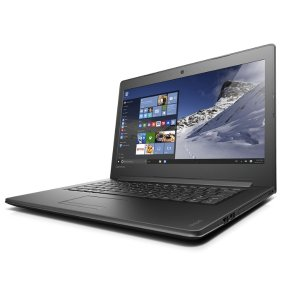 $625.99New Lenovo Ideapad 310 15.6 (i7-7500U, 12GB, 1TB)