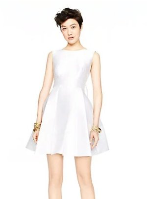 1c8cfc4d400d Dresses & Skirts @ kate spade new york From $165 - Dealmoon