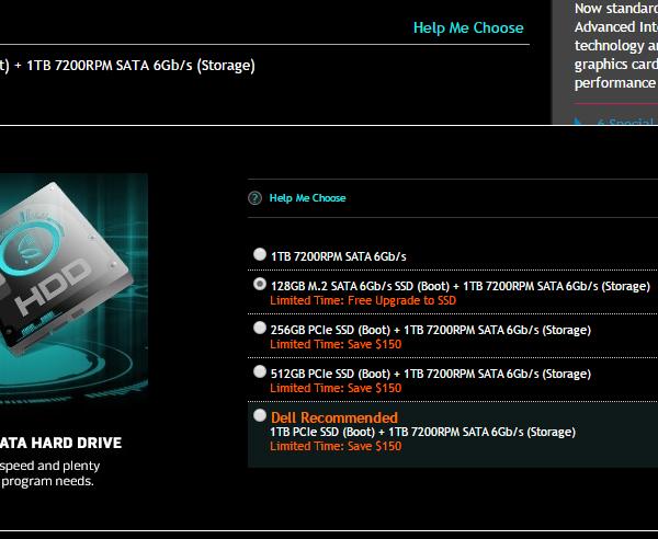 Alienware Echo 17 R3 Gaming Laptop + Controller $1,719 89 - Dealmoon