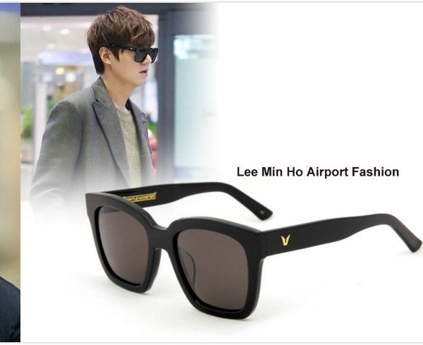 0e9e3c5633 Gentle Monster Sunglasses Sale   Gentle Monster From  255 - Dealmoon