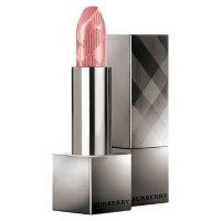 Burberry 'Burberry Kisses' Lipstick(多色)