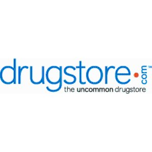 20% OffEverything in Baby and Mom Department @ Drugstore.com