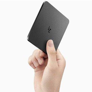 粉丝真实反馈乐视电视盒子U4除了能看电视还能做什么?