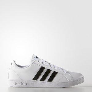 adidas Baseline Shoes - White