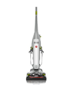 Hoover FloorMate Deluxe Hard Floor Cleaner, FH40160PC